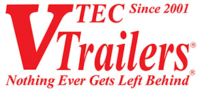 Visit VTec trailers website